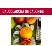 calories catala